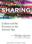 Boekrecensie Philippe Aigrain - Sharing