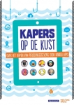 cover Kapers op de kust_0